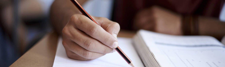 Tips para estudiar en tu examen