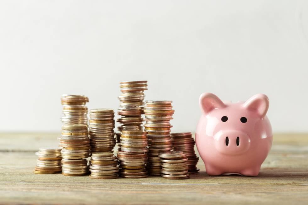 Consejos básicos para empezar a formar el hábito del ahorro